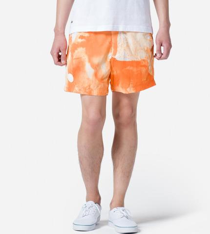男士沙滩裤-lacoste-时尚品牌库