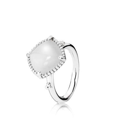 宝石戒指设计图 镶嵌展示