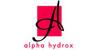 Alpha Hydrox
