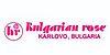 保加利亚医药集团