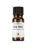 AA Skincare茶树精油