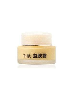 第三代粉刺全效益肤霜(加强型)