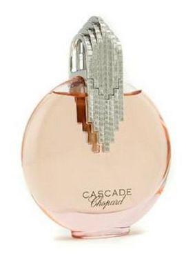 Cascade Eau De Parfum Spray瀑布香水喷雾