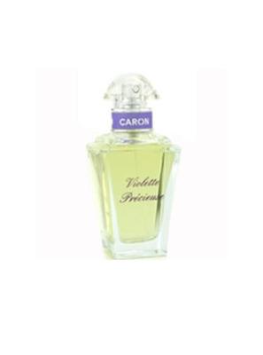 Violette Precieuse Eau De Parfum Spray紫色珍宝香水喷雾