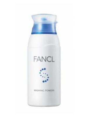 保湿洁面粉