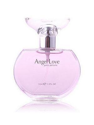 加利马尔天使之爱女香