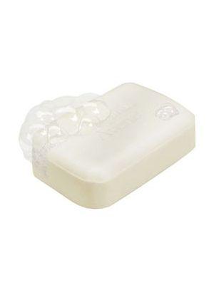 滋润洁肤皂