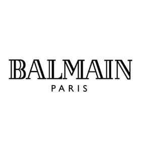 巴尔曼 Balmain