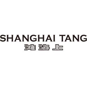 上海滩 Shanghai Tang