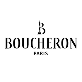 宝诗龙 Boucheron