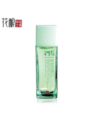 绿竹精华水