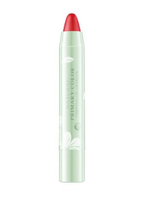 自然原色精油唇笔