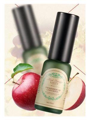 苹果多酚唇部精华素