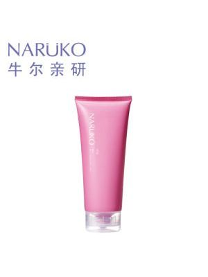 蔷薇滋养保湿身体乳