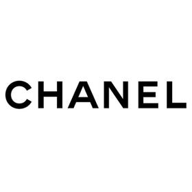 香奈儿 Chanel