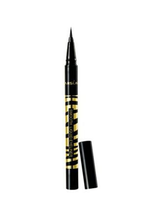 卡姿兰零触感眼线笔