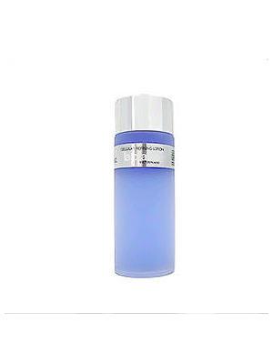 细胞再生洁净爽肤水
