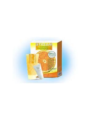 鲜橙精华美白面膜组