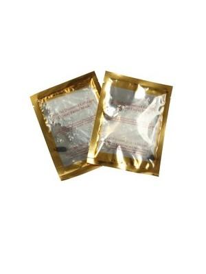 vc苷素深层清洁祛痘美白保湿面膜