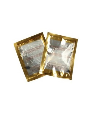 希碧西vc苷素深层清洁祛痘美白保湿面膜