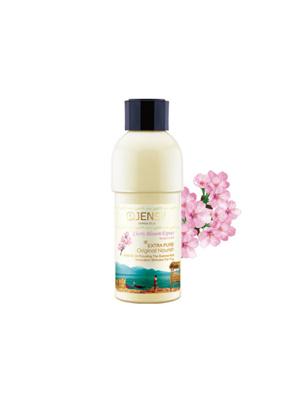 樱花保湿美白化妆水