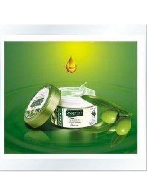 橄榄油滋养倍润补水霜