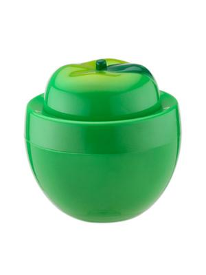 苹果清爽滋润睡眠面膜