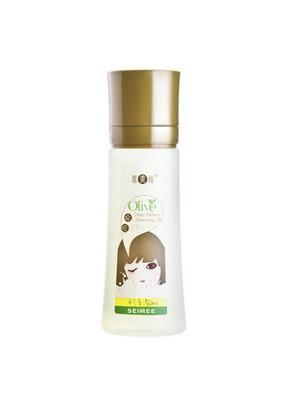 橄榄深层卸妆油