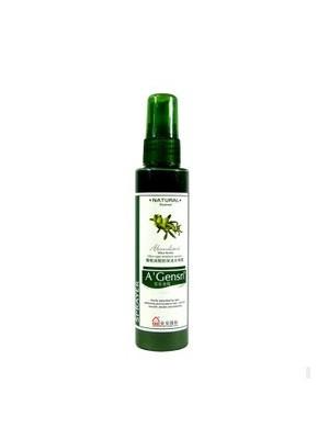 橄榄油醒肤保湿水喷雾