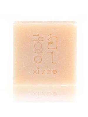 蜂蜜蜂胶冷制皂