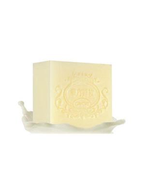 妇婴山羊奶手工皂