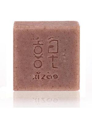 汉方七子白手工冷制皂