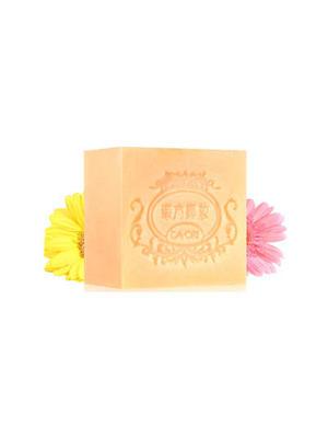 洋甘菊精油手工皂