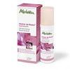 Melvita玫瑰精华保湿霜