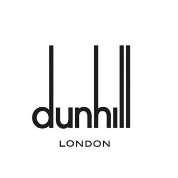 dunhill 创始人:艾尔弗雷德·登喜路 发源地:英国伦敦 官网:www.
