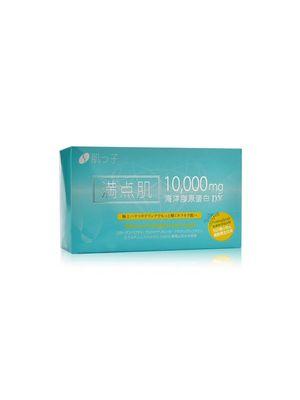 (升级版) 10,000mg 海洋胶原蛋白饮料
