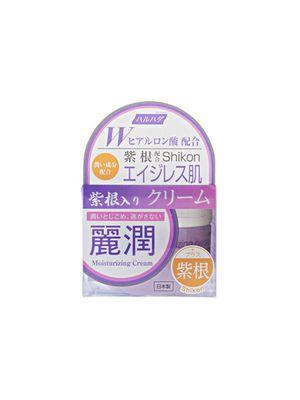 紫根再生化妆水