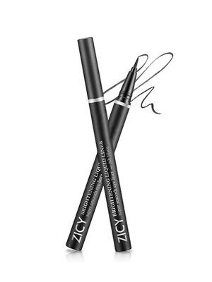 3D明眸液体眼线笔