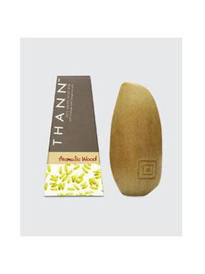 天然香木系列米粒芳香皂