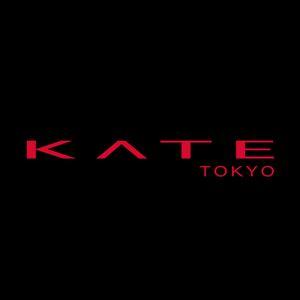 凯朵 KATE