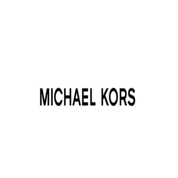 迈克尔bad钢琴曲谱