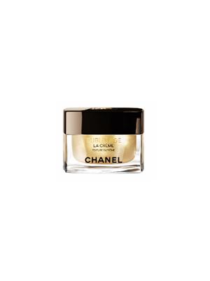 奢华精萃滋润乳霜Sublimage La Cream Texture Supreme