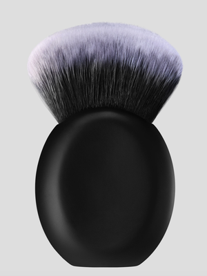 未来石系列多效塑形刷-陨石黑