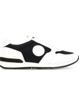 阿玛尼运动鞋图片