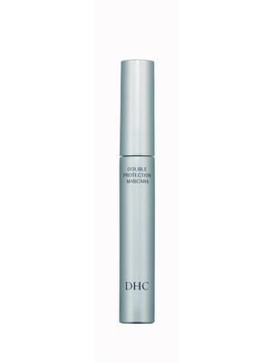 DHC专业睫毛膏(双重防护)