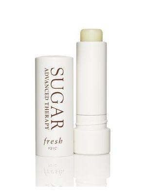 澄糖滋养护唇膏SPF 15
