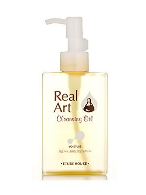 角质调理保湿卸妆油