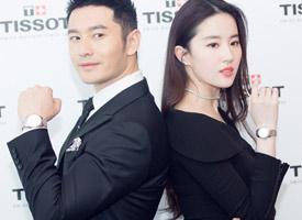 品牌库_万博娱乐登录_热门资讯