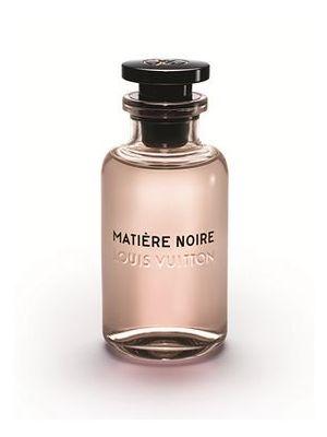 暗涌(Matière Noire)香水