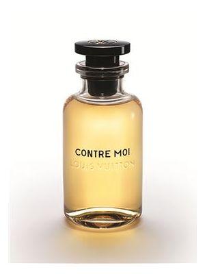 路易威登倚靠(Contre Moi)香水